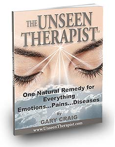 The Unseen Therapist